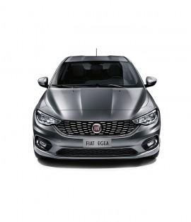 Fiat Egea Sedan 2018 Model