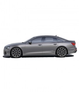 Audi 2021 A6 Sedan Lüks Araç Kiralama
